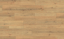 Egger Light Whiston Oak 8mm - £19.99m2
