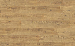 Egger Grove Oak 7mm Classic - £13.99m2