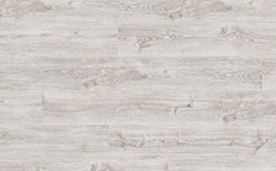 Egger White Waltham Oak 8mm