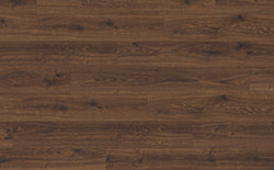 Egger Lasken Oak 8mm - £18.99m2