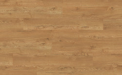 Egger Oak Planked Honey 7mm Classic