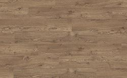 Egger Olchon Oak Smoke 7mm Classic