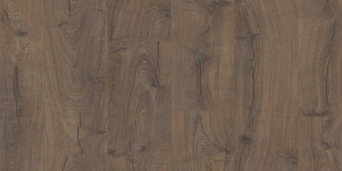 Quick-Step Classic Oak Brown 8mm  - IM1849