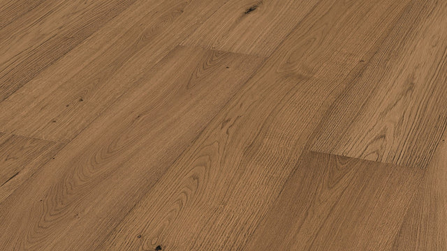 Lindura Light Brown Oak