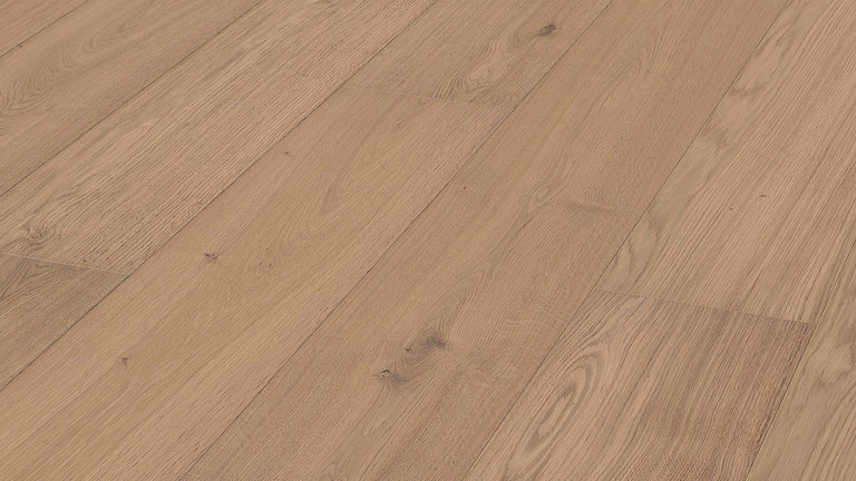 Lindura Light Oak