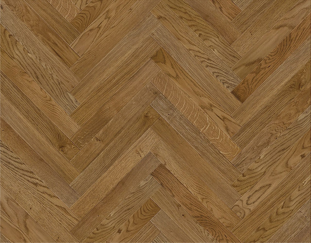 Bishop Herringbone