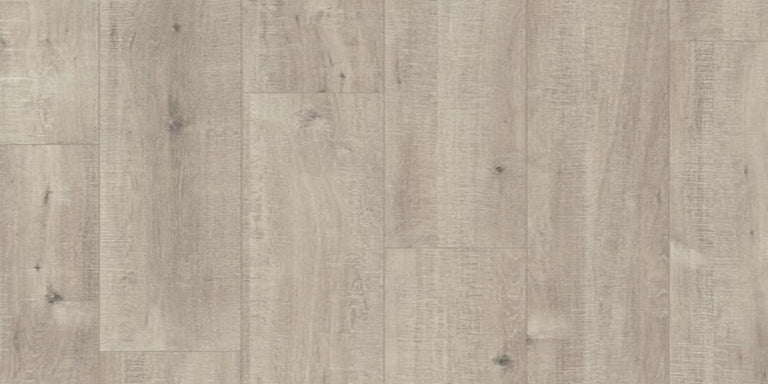 Quick-Step Saw Cut Oak Grey 8mm - IM1858