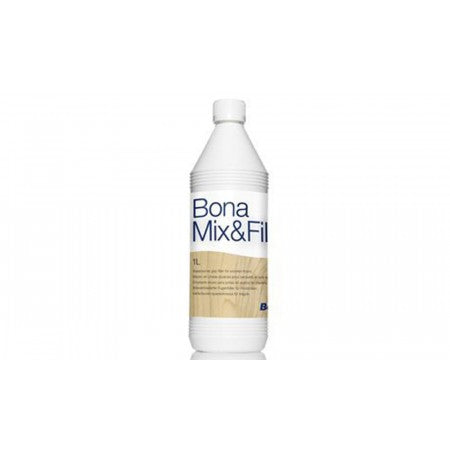 Bona Mix & Fill 1 Ltr - SALE 50% OFF - *Applied at checkout*