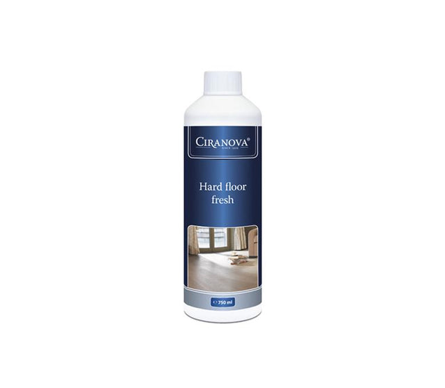 Ciranova Hard Floor Fresh 750ml