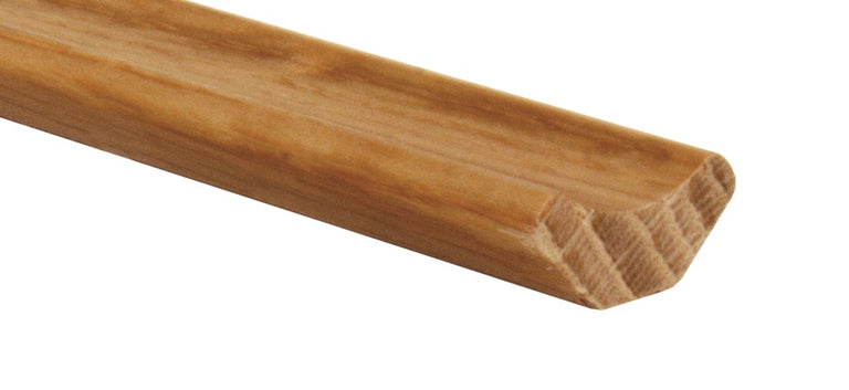 Solid Oak Scotia - From £9.50