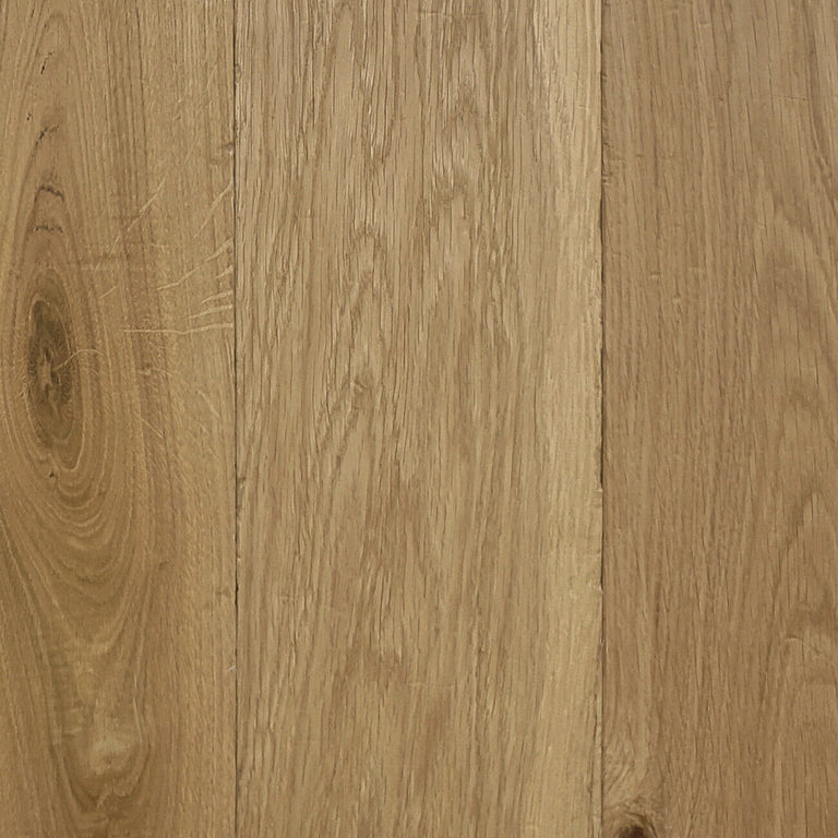 7m2 Premium Euro Engineered Oak Flooring Extra Tumbled Distressed 140 x 20mm