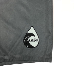 Beach Creek JR - Leiki Boardshort Co.