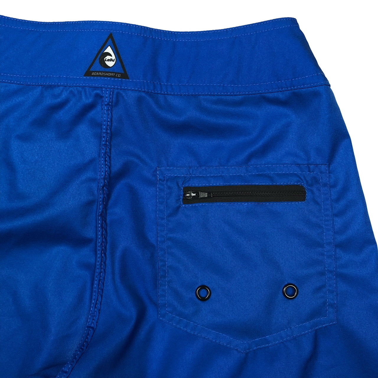 Seaways JR - Leiki Boardshort Co.