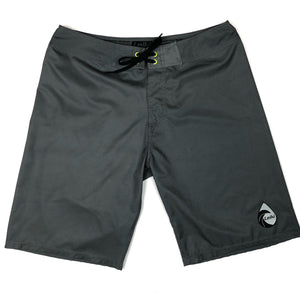 Leiki Solids - Leiki Boardshort Co.