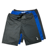 Leiki Solids-Leiki Boardshort Co.