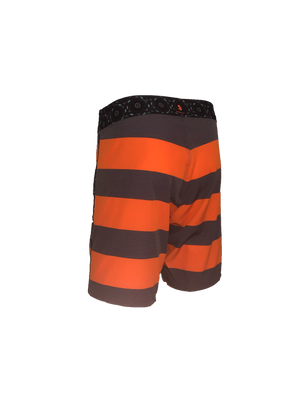 Shaka Jr Performance Boardshorts - Leiki Boardshort Co.