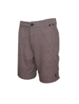 Wetlands Jr Hybrid Boardshorts-Leiki Boardshort Co.