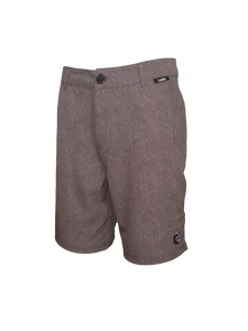Wetlands Hybrid Boardshorts-Leiki Boardshort Co.