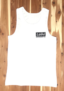 "Leiki ""Tough Guy"" Tanks - Leiki Boardshort Co."