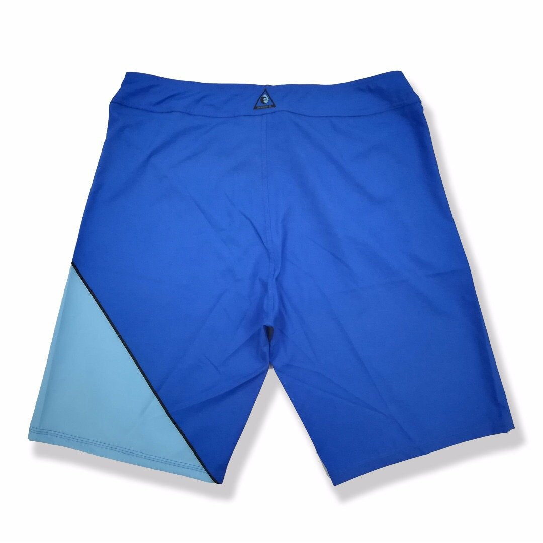 Tide Pool JR - Leiki Boardshort Co.