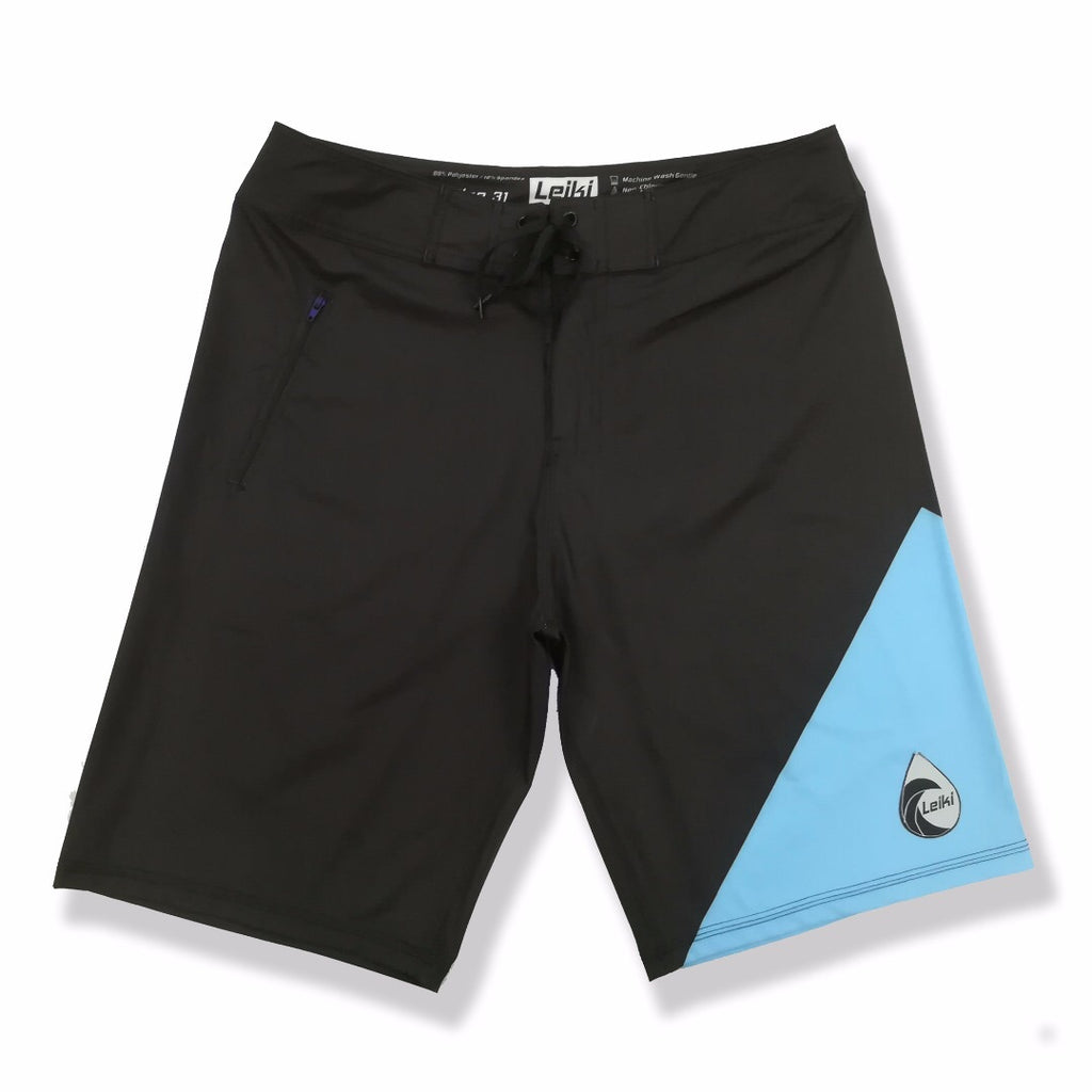 37th St. JR - Leiki Boardshort Co.