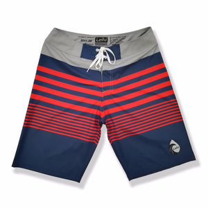 Beacon JR - Leiki Boardshort Co.