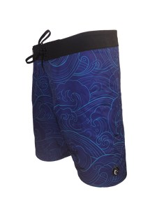 Leiki Daydreamin' Jr Boardies - Leiki Boardshort Co.