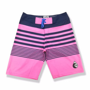 Rogue JR - Leiki Boardshort Co.