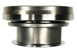 Ford Mustang Clutch Release Bearing (THROW OUT BEARING)