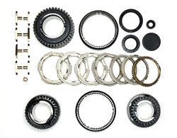 2011-2017 Mustang 5.0 GT BOSS MT82 6 speed STAGE 3 REBUILD KIT