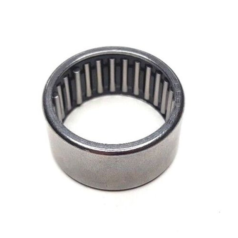 New Process NP208 input shaft pilot pocket bearing