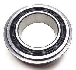 New Process NP231 NP241 WIDE design input shaft bearing BD50-8