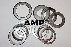 GM Chevrolet GMC 4L80E 4L85E Torrington bearing kit