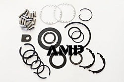 Ford T18 4 speed transmission 2wd 4wd small parts kit