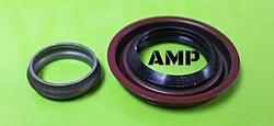 Ford Mustang F150 Bronco Explorer Ranger 8.8 pinion seal crush collar kit