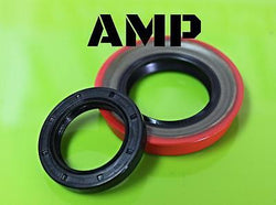 Ford F150 M5R2 M5OD 2wd 5 speed seal combo
