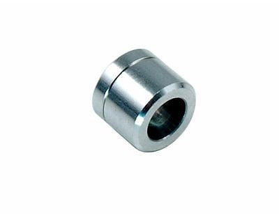 2000-05 GM ALLISON 1000 2000 2400 F TRIM VALVE END SLEEVE by SONNAX