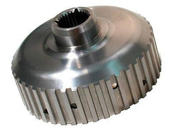 GM TH400 4L80E 4L85E FORWARD CLUTCH HUB