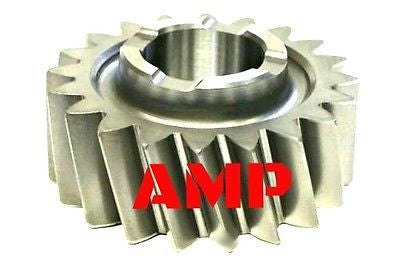 2001-05 Dodge Ram Nv5600 6 speed reverse idler gear