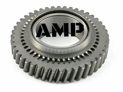 Ford ZF 547 F250 F350 F450 5 speed reverse gear 44 tooth