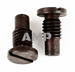 Dodge GETRAG 2wd 4wd G360 shift top pins