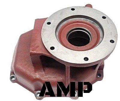 DODGE RAM 2500 3500 NV4500 5 speed 4wd upgraded cast iron extension housing