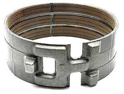 DODGE A618 47RH 47RE 48RE TRANSMISSION REVERSE DOUBLE WRAP BAND