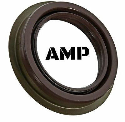 "2003-2011 Dodge Ram Truck 2500 3500 9.25"" front 4WD differential seal"