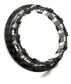 1991-2000 GM 4L80E Transmission OVERDRIVE ROLLER CLUTCH SPRAG