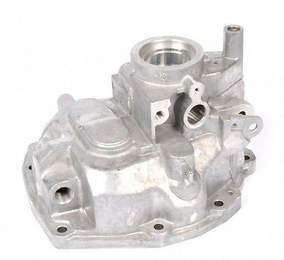 2010-up TR6060 Tremec 6 speed Camaro SS ZL1 Z28 extension housing
