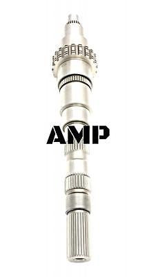 NV4500 5 Speed Transmission – Page 2 – AMP DISTRIBUTING