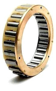 1997-up FORD 4R44E 4R55E 5R55E 5R55S 5R55W OVERDRIVE SPRAG