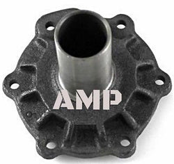 2000-up Jeep NV3500 5 speed transmission throw out bearing retainer