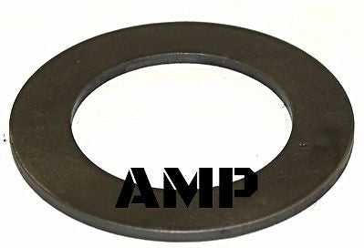New Venture NV5600 6 speed transmission 2wd 4wd 1st low gear thrust washer